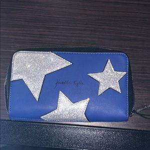 Kendall and Kylie Wallet